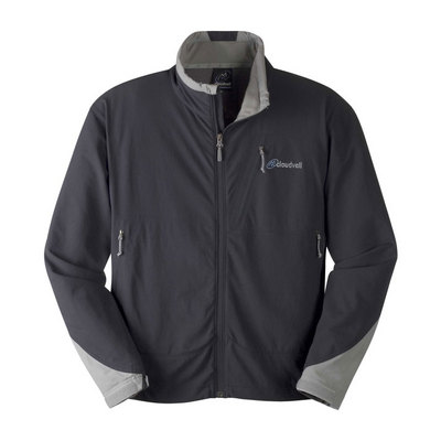 Cloudviel Prospector Jacket