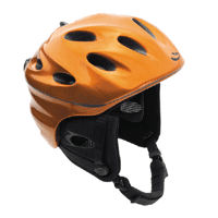 Giro Fuse Ski snowboard helmet