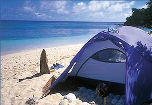 ha' apai islands tonga