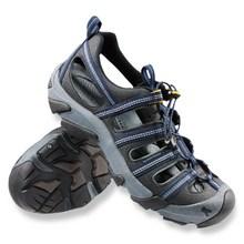 Keen footwear boulder sandals