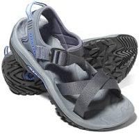 Merrell Anaconda Sandals