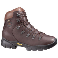 Merrell Ridge Gore Tex 2 Hiking Boots