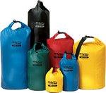 dry bags dry sacs
