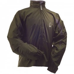 Sierra Designs DT Shell Jacket