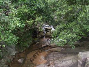Tai Tam Country Park, Hong Kong Trail