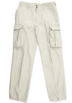 Victorinox Swiss army panorama pants