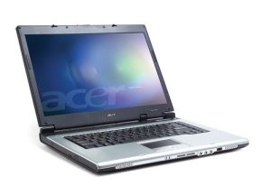 Acer Aspire 3680 laptop notebook
