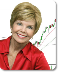 Toni Turner's book A Beginners Guide To Day Trade Online